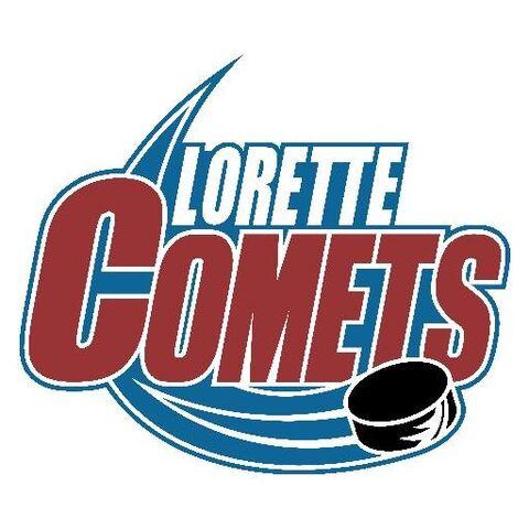 File:Lorette Comets.jpg
