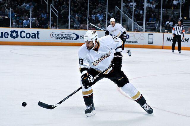 File:Mike Brown (ice hockey).jpg