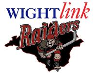File:Wightlink Raiders logo.jpg