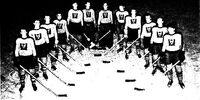 1945-46 WCIAU Season