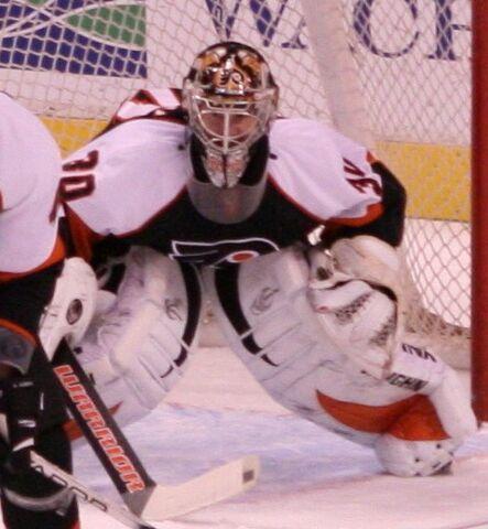 File:Antero Niittymäki @ Flyers.jpg