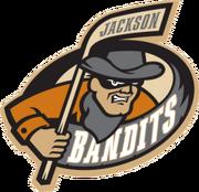 JacksonBandits