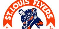 St. Louis Flyers