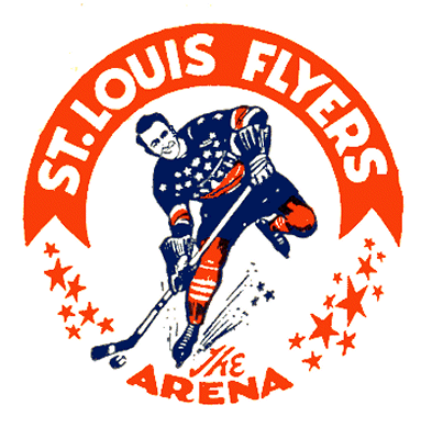 File:St louis flyers 1950.png