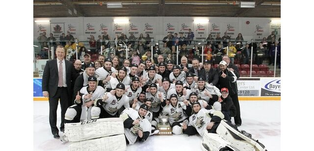 File:2016 OJHL champs Trenton Golden Hawks.jpg