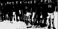 1922-23 Quebec Senior Playoffs