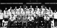 1977–78 Boston Bruins season