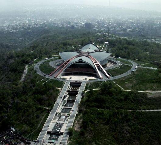 File:An aerial view.jpg