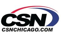 Comcast SportsNet Chicago