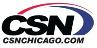 Comcast SportsNet Chicago