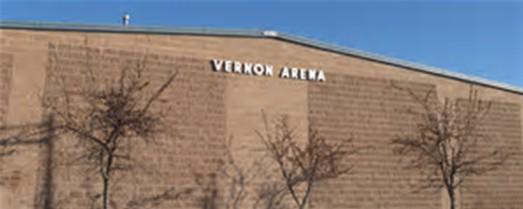 File:Vernon Arena.jpg