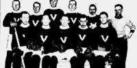 1913-14 Art Ross Cup Finals