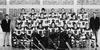 1974-75 Oberliga (DDR) season