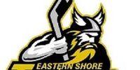 Eastern Shore Thunder