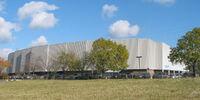 Carnegie Centennial Centre