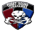 File:PSTomahawks logo.png
