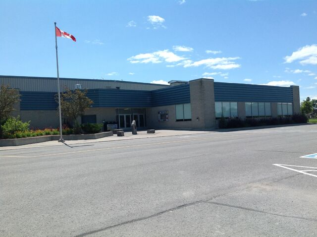 File:Asphodel-Norwood Community Centre.jpg
