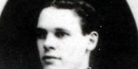 Horace Merrill