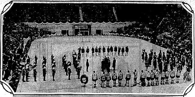 File:1931MLGOpening.jpg