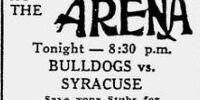 1933-34 IHL season