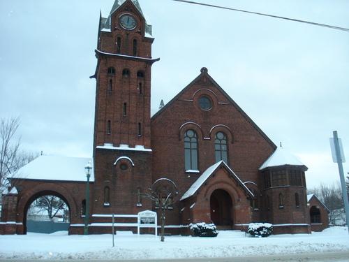 File:St. Albans (city), Vermont.jpg