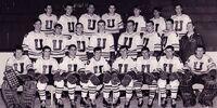 1968-69 OSLC Season