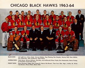 Blackhawks1963