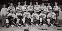 1955-56 IHL season