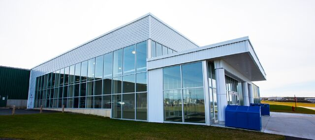 File:Danny Cleary Community Centre.jpg