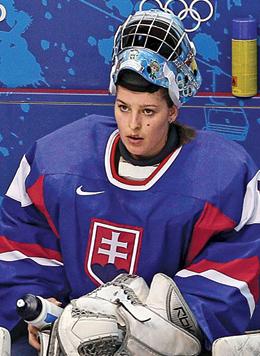 File:Tomcikova 2010.jpg