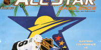 53rd National Hockey League All-Star Game
