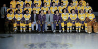 1981–82 Los Angeles Kings season