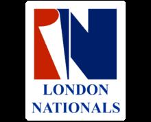 File:LondonNationalsLogo1991to1998.png