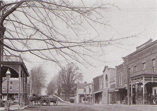 File:Churchville, New York.jpg