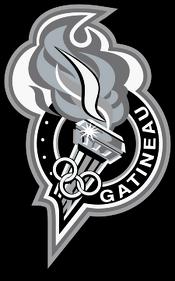 Gatineau Olympiques logo
