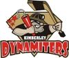 Kimberley Dynamiters