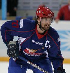 Atyushov