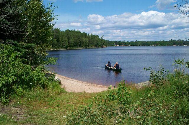 File:Ignace, Ontario.jpg
