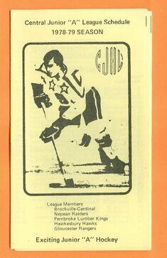 78-79CJAHL