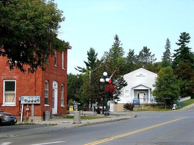 File:Carp, Ontario.jpg