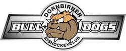 EC Dornbirner Logo