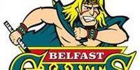 Belfast Giants