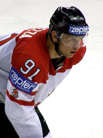 File:Jason Spezza WC2008.jpg