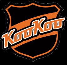 File:KooKoo.png