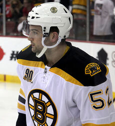 Matt Lindblad - Boston Bruins.jpg