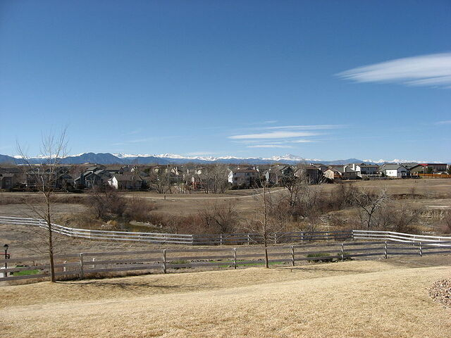 File:Westminster, Colorado.jpg
