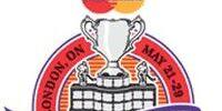 2005 Memorial Cup