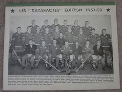 57-58ShaCat