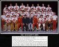 Thumbnail for version as of 13:31, November 13, 2010