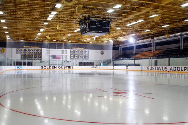 File:Don Roberts Arena.jpg